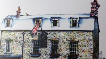 White Swan Inn