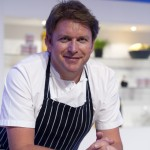 bbc good food show summer james martin