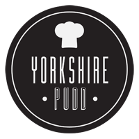 YorkshirePudd.co.uk
