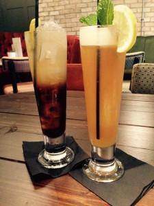 Drinks (1)