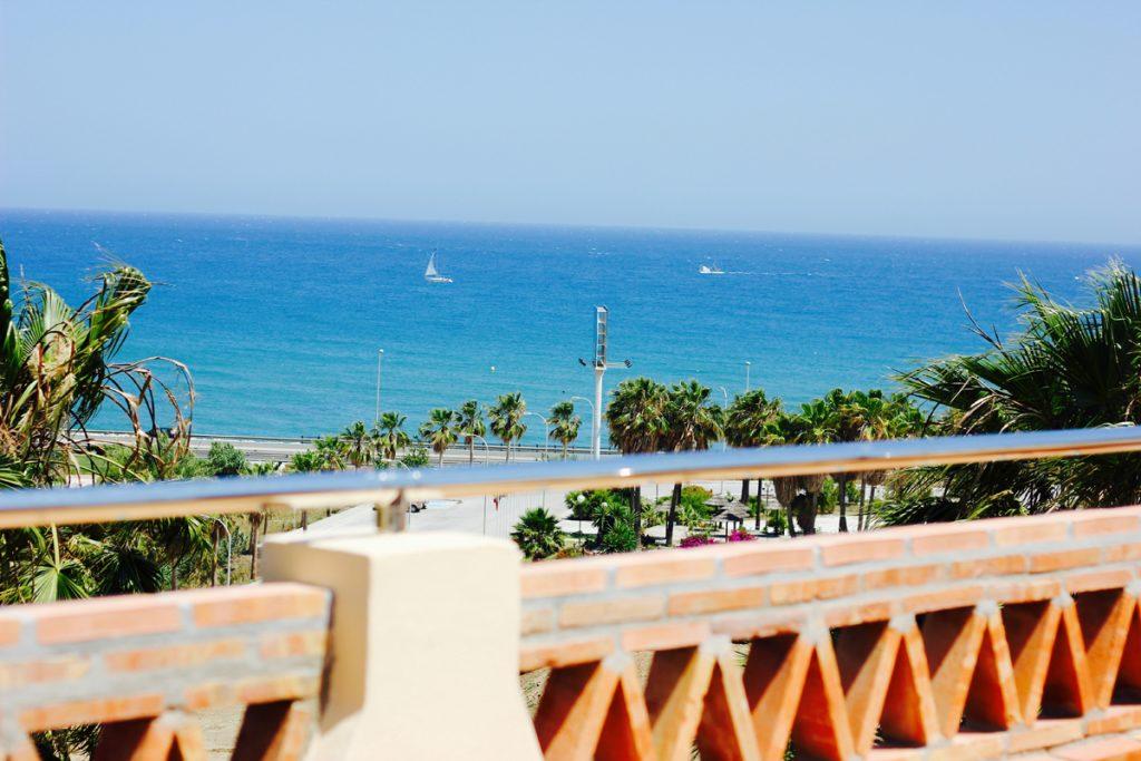 Signature Suite View Club Costa World