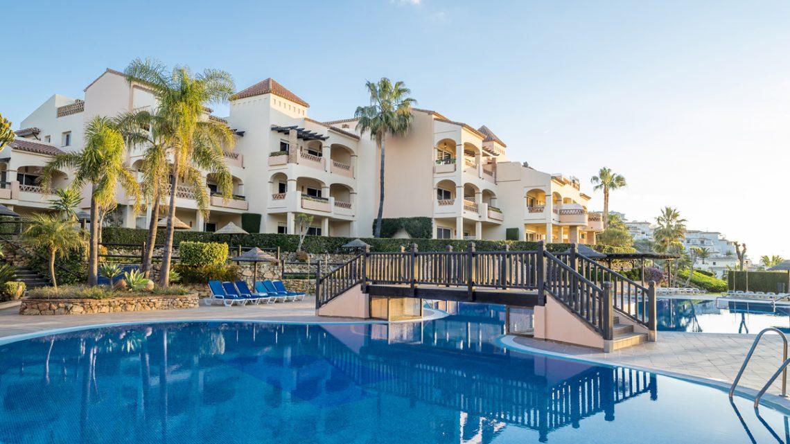 CLC World Marbella
