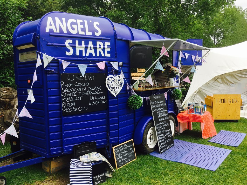 StrEat Food & Family Fun Festival - Harrogate