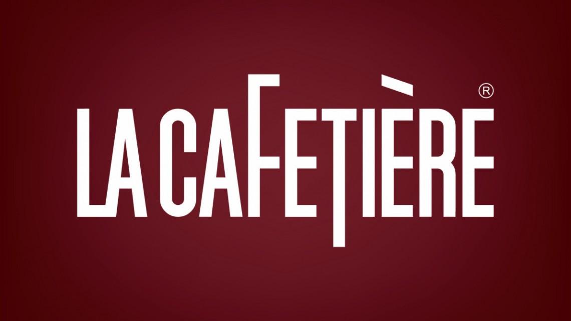 La Cafetière