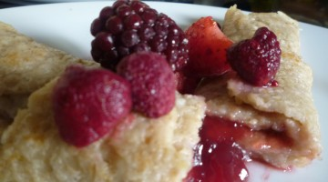 staffordshire oatcakes