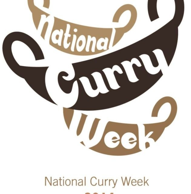 Curry Capital Of Britain Best Bradford Curries Revealed