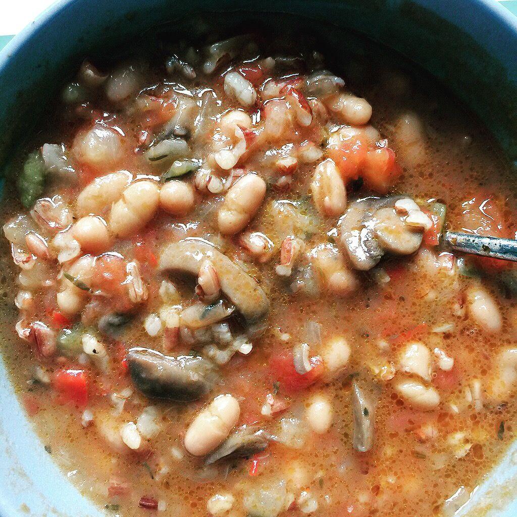 Superb Amys Kitchen Organic Gluten Free Soup Yorkshirepudd Co Uk Interior Design Ideas Inamawefileorg
