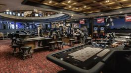 Grosvenor-Casino-Leeds-Westgate3-1154x800